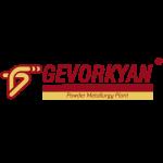 Gevorkyan-logo-partner-verteco