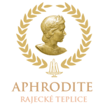 rajecke-logo-partner-verteco