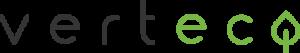 verteco-eco-verzia-logo