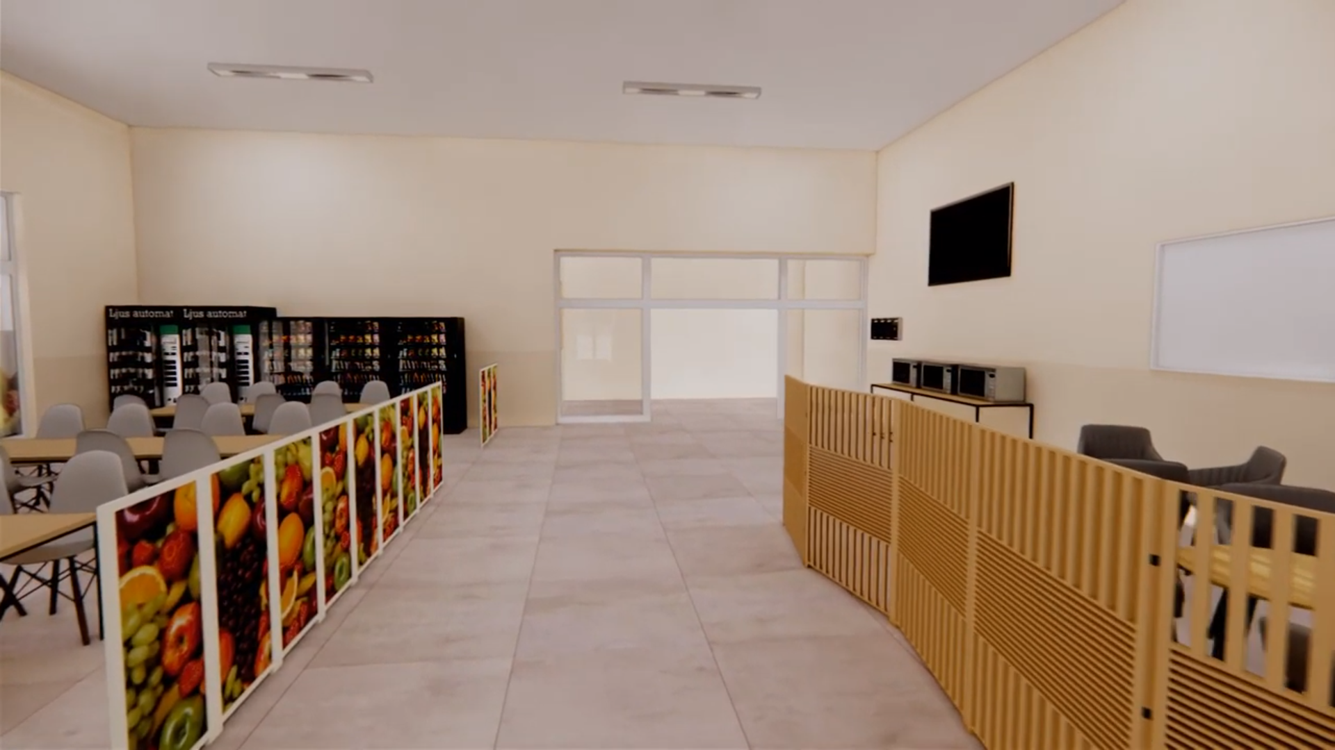 3d vizual interier screenshot