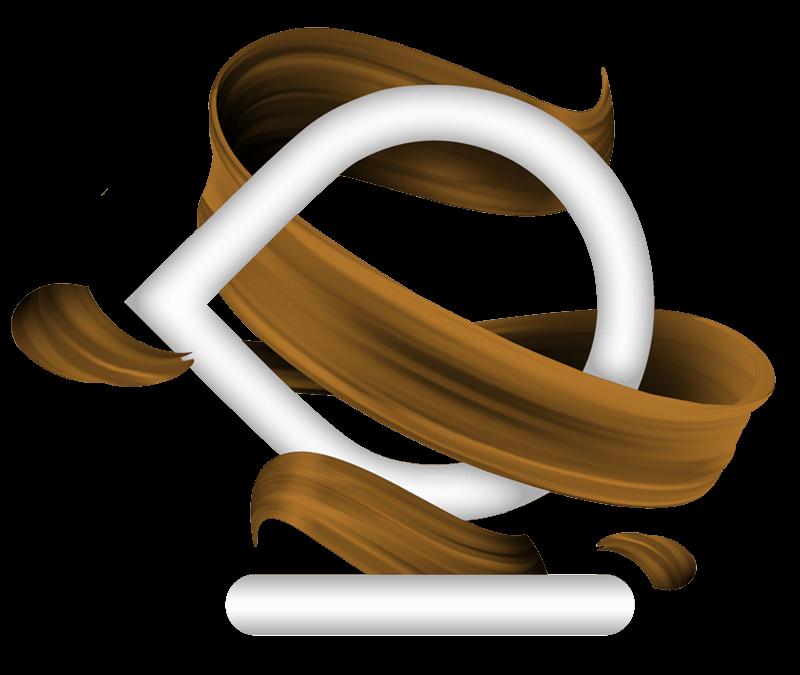 verteco icon branding