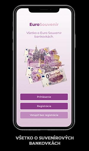 Eurosouvenir-verteco-1