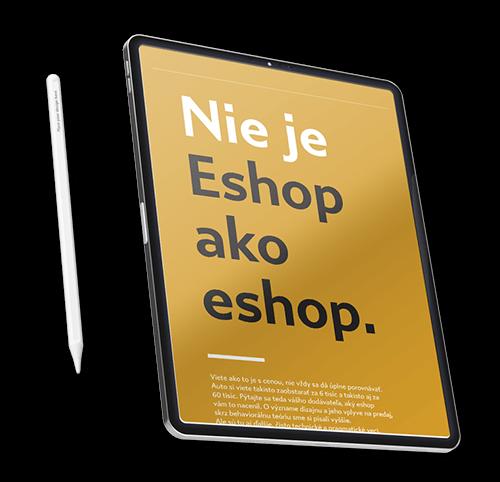 eshop ebook