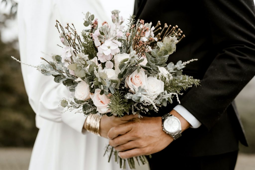 výber svadobného fotografa