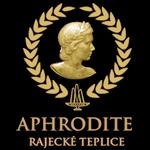 Logo referencie aphrodite