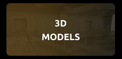3d models verteco