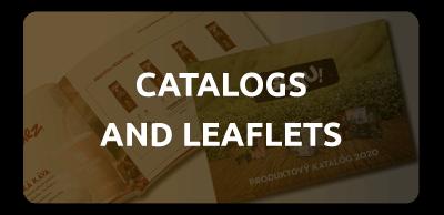 catalogues verteco