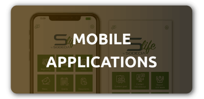 mobile app verteco