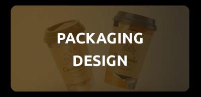 packaging verteco