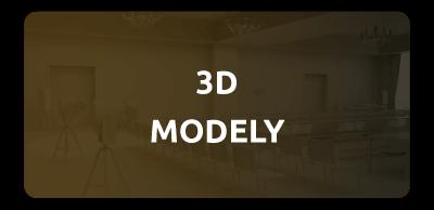 3d modely verteco