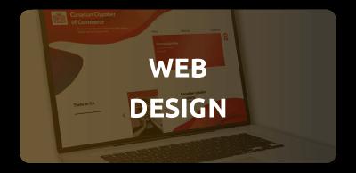 web dizajn verteco