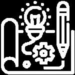 verteco espanol graphics icon