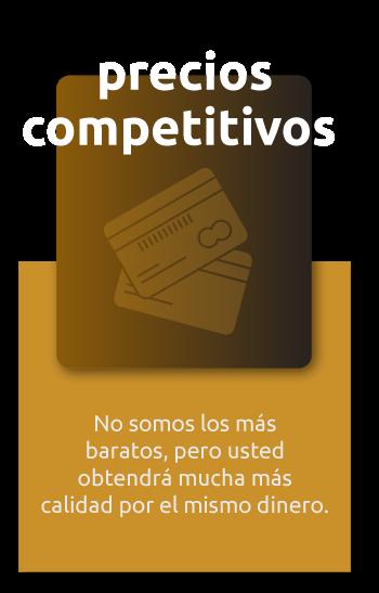 verteco espanol graphics