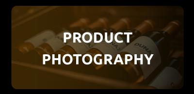 verteco fotografika kategória EN