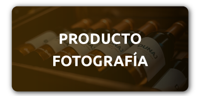 verteco fotografika kategória ES