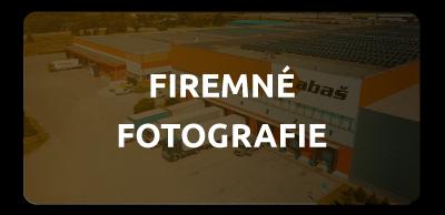 verteco fotografika kategória firemné fotografie