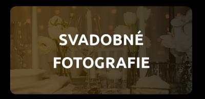 verteco fotografika kategória svadobne foto