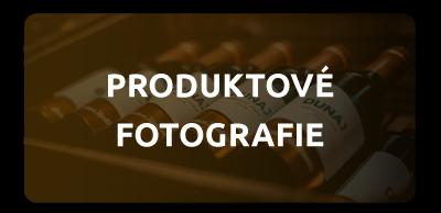 verteco fotografika kategória produkty
