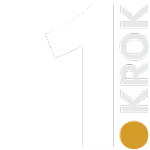 verteco číselná ikona bod 1