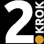 verteco číselná ikona bod 2