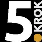 verteco číselná ikona bod 5