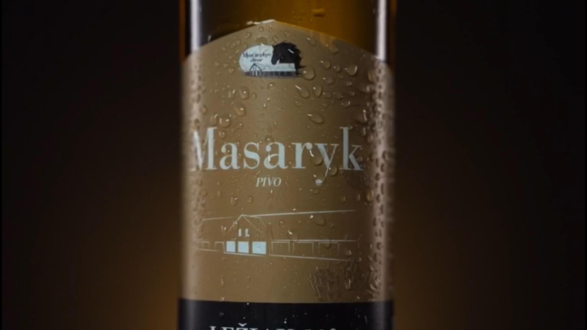 Video ukážka Masarykov dvor screenshot