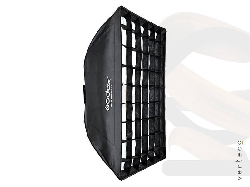 Godox osvetlenie video technika od Verteco